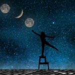 Ζώδια Τετάρτης – Ημερήσιες αστρολογικές προβλέψεις