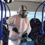 Άρση περιοριστικών μέτρων: Υποχρεωτικές οι μάσκες σε Μέσα Μεταφοράς και κλειστούς χώρους