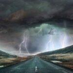 Ρουμπινί: Ερχεται η τέλεια καταιγίδα-Τα λάθη θα... πληρωθούν τώρα.