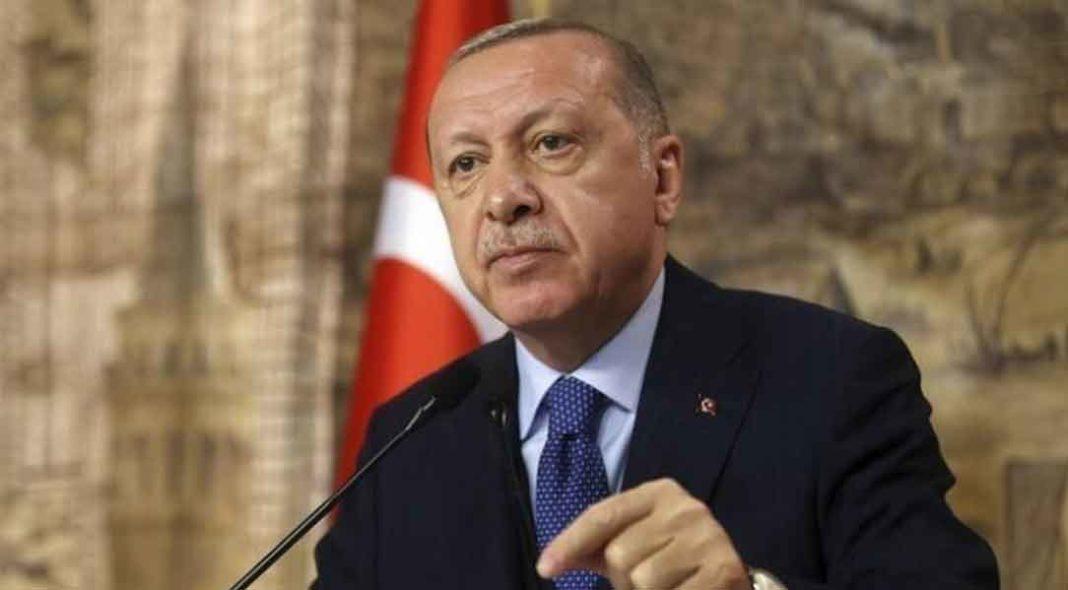 Ένα βίντεο από τουρκική ΜΚΟ αποκαλύπτει το μεθοδευμένο σχέδιο των Τούρκων στον Έβρο - που απέτυχε - και πώς τώρα σχεδιάζουν να προχωρήσουν
