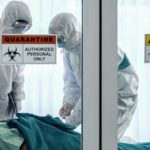 Απολύσεις γιατρών που αποκαλύπτουν την αλήθεια για τα νοσοκομεία