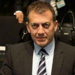 Βρούτσης: Το επίδομα των 800 ευρώ επεκτείνεται σε άλλους 160.000 δικαιούχους