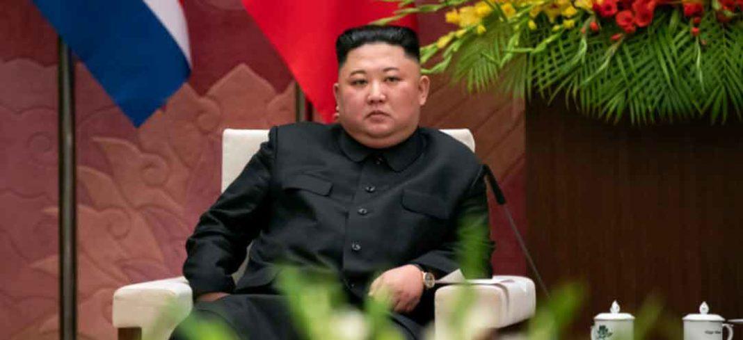 Ιαπωνικό περιοδικό υποστηρίζει ότι ο Κιμ Γιονγκ Ουν είναι σε κωματώδη κατάσταση μετά τη σοβαρή επέμβαση στην καρδιά