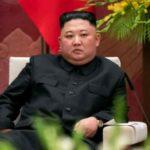 Δημοσίευμα-βόμβα: Σε κωματώδη κατάσταση ο Κιμ Γιονγκ Ουν