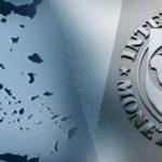 Ύφεση-ρεκόρ 10% προβλέπει το ΔΝΤ για την Ελλάδα – Καταποντίζεται η παγκόσμια οικονομία