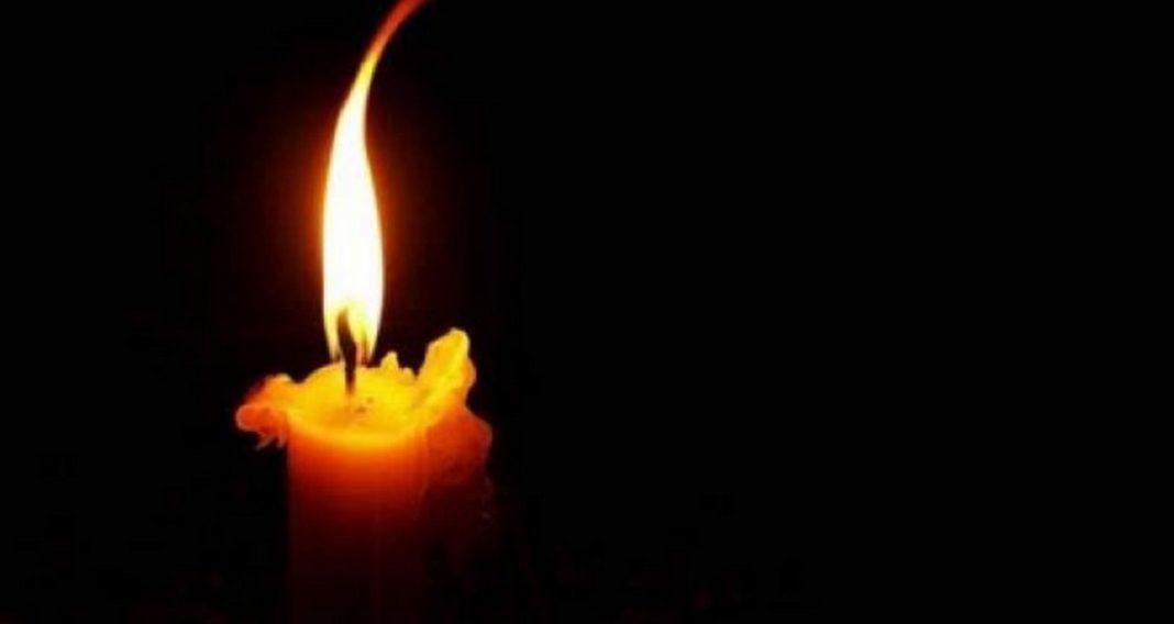 Το μεσημέρι της Τετάρτης έγινε γνωστή η είδηση πως ο Κωνσταντίνος Λεβαντής έφυγε από τη ζωή μια μέρα νωρίτερα, στις 31 Μαρτίου 2020.