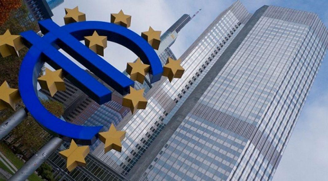 Σημαντική ανάσα στις τράπεζες αλλά και στο υπουργείο Οικονομικών δίνει η σημερινή απόφαση της Ευρωπαϊκής Κεντρικής Τράπεζας να δέχεται τα ελληνικά ομόλογα ως ενέχυρο.