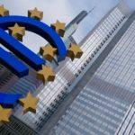 Κορονοϊός: Η ΕΚΤ αποφάσισε να δέχεται τα ελληνικά ομόλογα ως ενέχυρο