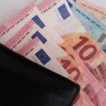 Κορωνοϊός - Δώρο Πάσχα: Οδηγίες για την χορήγηση της έκτακτης οικονομικής ενίσχυσης