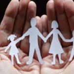 Κορωνοϊός: Έκτακτη εισοδηματική ενίσχυση σε οικογένειες με παιδιά