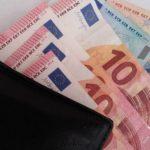 Νέα ερμηνευτική εγκύκλιος : Για τα 800 ευρώ σε εργαζόμενους και εργοδότες