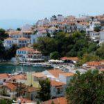 Κορωνοϊός: Οι δήμαρχοι Σποράδων ζητούν lockdown το Πάσχα
