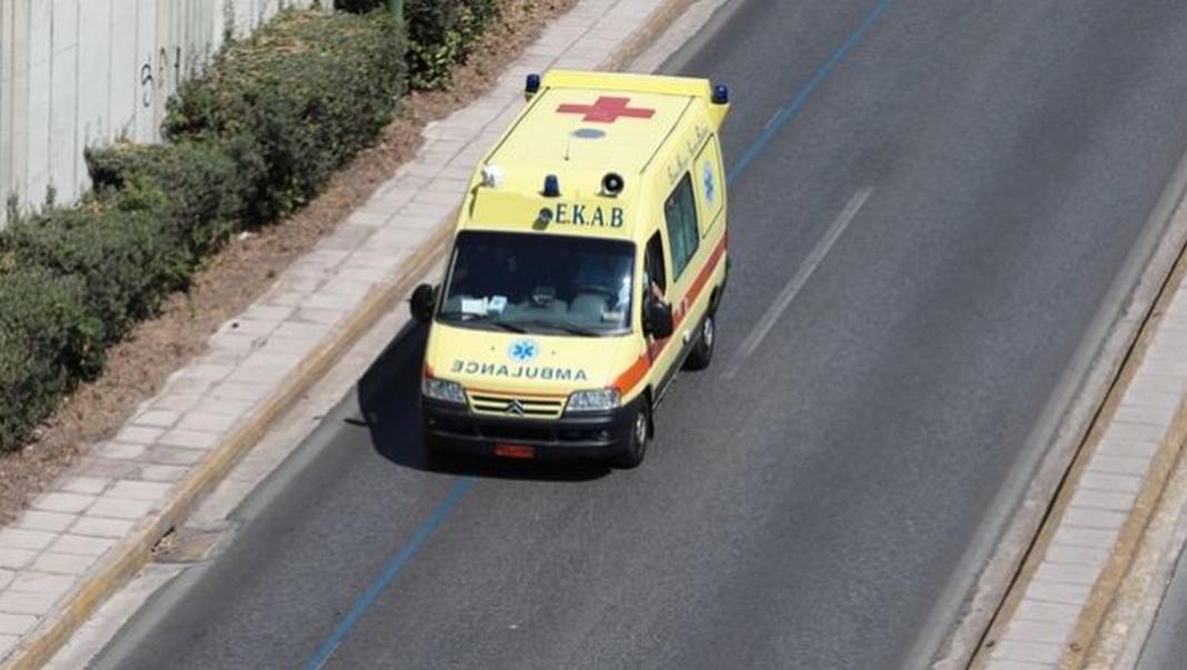 Κορωνοϊός: Θετικό στον ιό βρέφος στην Ξάνθη, σε οικισμό Ρομά -Με ελικόπτερο στην περιοχή ο Νίκος Χαρδαλιάς