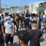Μεταναστευτικό: 1.500 αιτούντες άσυλο θα μεταφερθούν το Σάββατο στην ενδοχώρα