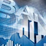 Νέος εφιάλτης που μπορεί να αποδειχθεί πολύ πιο επικίνδυνος: Ο διπλός εφιάλτης για ευρωπαϊκές και αμερικανικές τράπεζες