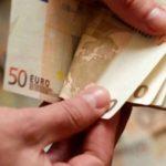 Οι 28 νέες ειδικότητες για τα 800 ευρώ - 577.002 εταιρίες και 160.000 επιστήμονες