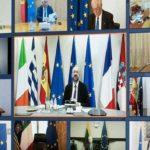 «Ναυάγιο» στη Σύνοδο Κορυφής :Συμφώνησαν ότι.. διαφωνούν οι «27»