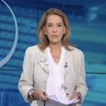 Η Όλγα Τρέμη αποτελεί πλέον παρελθόν για την κρατική τηλεόραση.