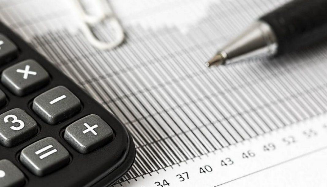 -Παρατείνεται έως τις 24.4.2020 η προθεσμία καταβολής βεβαιωμένων στη Φορολογική Διοίκηση οφειλών