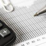 Παρατείνεται η προθεσμία καταβολής των φορολογικών οφειλών με έκπτωση 25%