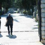Πάτρα: Ραγίζει καρδιές μάνα 17χρονου που πέθανε – «Δεν θ' άφηνα το καντήλι σβηστό»