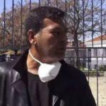 Πρόεδρος Θεσσαλικής Ομοσπονδίας Ρομά: «Με την καραντίνα δεν μπορούμε να κλέψουμε,να ζητιανέψουμε»