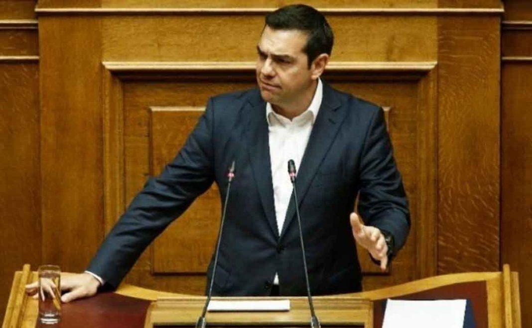 Στον ΣΥΡΙΖΑ η γενική εκτίμηση είναι ότι η «ήπια αντιπολίτευση» που ακολουθήθηκε κατά τη διάρκεια της έξαρσης της επιδημίας του κορωνοϊού, ήταν πετυχημένη.