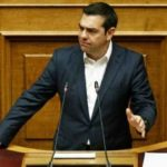 Σε εκλογική ετοιμότητα ο ΣΥΡΙΖΑ