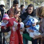 Κορωνοϊός: Σπεύδουν στο Κρανίδι Χαρδαλιάς, Τσιόδρας, Μηταράκης