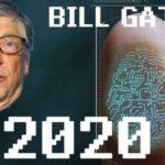 Στην «σέντρα» ο Bill Gates για «εγκλήματα κατά της ανθρωπότητας»! Απαντά ο Λευκός Οίκος. ΦΩΤΟ ΕΓΓΡΑΦΑ ΒΙΝΤΕΟ