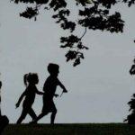 Συναγερμός σε Ιταλία, Ισπανία, Σουηδία και Γαλλία: Συμπτώματα σπάνιας νόσου σε παιδιά (vid)