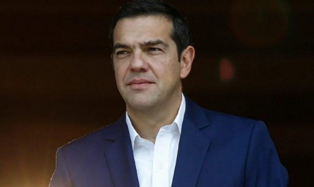 Με ιδιαίτερο ενδιαφέρον παρακολουθούν στον ΣΥΡΙΖΑ τα εκλογικά σενάρια που διακινούνται και δημοσιεύονται στο φιλικό, της κυβέρνησης, τύπο τις τελευταίες ημέρες.
