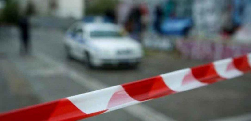 Μια απίστευτη τραγωδία εκτυλίχθηκε στην Μεγάλη Βρετανία, όπου ένας ηλικιωμένος έσφαξε την γυναίκα του και αυτοκτόνησε! Ο Alan Smith, 71 ετών, και η σύζυγός του Elsie