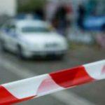 Τραγωδία: Δεν άντεξε την καραντίνα  έσφαξε την γυναίκα του και αυτοκτόνησε