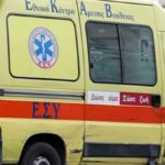 Τραγωδία στην Καστοριά: 17χρονος νεκρός από ηλεκτροπληξία