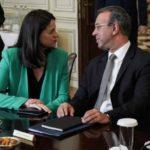 ΒΟΜΒΑ>Σε 3 μήνες η Ελλάδα θα ξεμείνει με μόλις 12 δις ευρώ στα ταμεία του κράτους