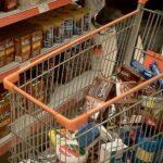 Σε ποια προϊόντα θα γίνει μείωση ΦΠΑ 13% από τη Δευτέρα