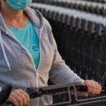 Όχι υποχρεωτικές οι μάσκες στο σούπερ μάρκετ για πελάτες