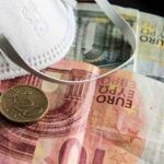 Οι αλλαγές στο ειδικό επίδομα για τον Μάιο: Αποζημίωση 18 ευρώ την ημέρα - Ποιοι τη δικαιούνται