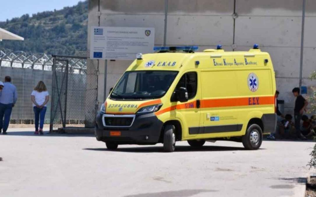 Κορωνοϊός: Στους 225 οι νεκροί στην Ελλάδα -Ανησυχία για την επιστροφή των παραθεριστών