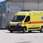 Κατέληξε και τέταρτο άτομο από τον οίκο ευγηρίας του Ασβεστοχωρίου στη Θεσσαλονίκη