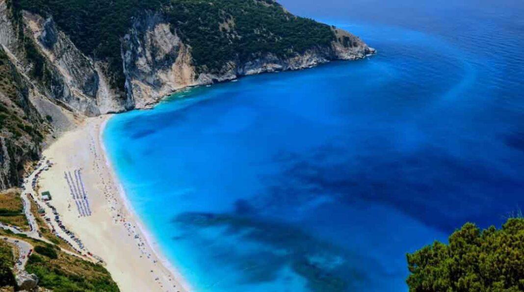 Ενώ οι περισσότεροι Έλληνες σχεδιάζουν να κάνουν διακοπές τον Αύγουστο, έρευνα του ΑΠΘ σε συνεργασία με ιταλικά πανεπιστήμια έρχεται