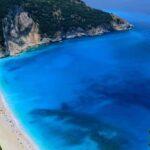 Ξαφνική έρευνα αλλάζει τα δεδομένα για τις διακοπές το καλοκαίρι (ΒΙΝΤΕΟ)