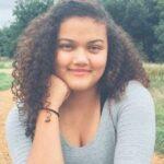 Άγρια ρατσιστική επίθεση σε 18χρονη μαύρη στο Μάντισον.