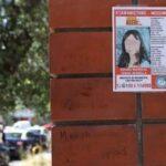 Αρπαγή Μαρκέλλας: Και για ασέλγεια κατηγορείται η 33χρονη