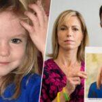 Μικρή Μαντλίν: Ραγδαίες εξελίξεις – Αναζητούν το πτώμα της σε πηγάδι
