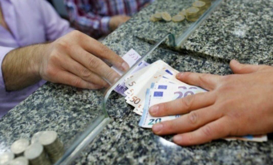 Αναδρομικά: Πότε θα πληρωθούν οι συνταξιούχοι - Τα ποσά ανά Ταμείο