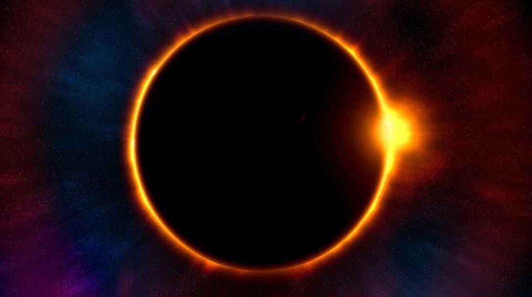 Ο Ήλιος σήμερα περνά στον Καρκίνο, σηματοδοτώντας το Θερινό Ηλιοστάσιο, την επίσημη, δηλαδή, έναρξη του καλοκαιριού.Το ενδιαφέρον μας θα στραφεί