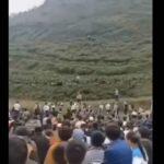 Κίνα: Τρόμος από περίεργους ήχους – Περιμένουν σεισμό «τέρας» (Video)