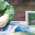 Δεσμεύονται και ιδιωτικά νοσοκομεία για τη «μάχη» του κορωνοϊού